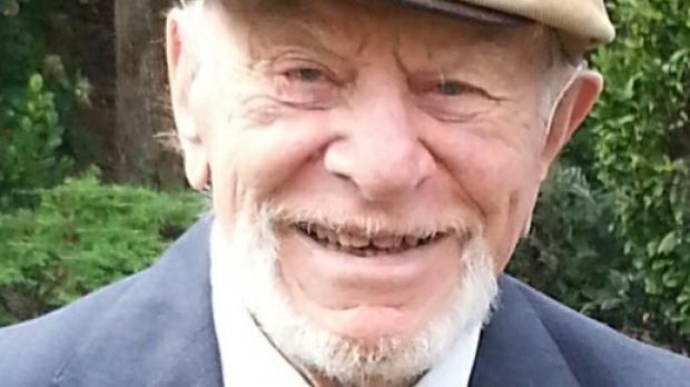 Psychiatrist Herbert Leiderman dies