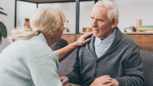 Schulman on value of new Alzheimer's drug