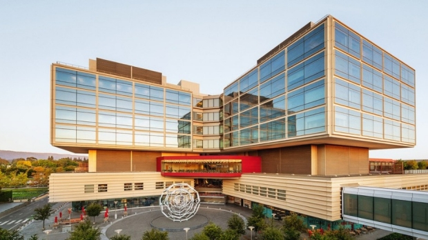 Stanford Health Care ranked among top hospitals