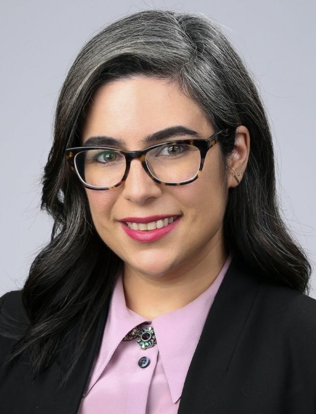 Isabel Lazo