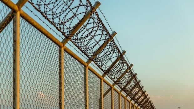 Moderna protective in prison outbreak