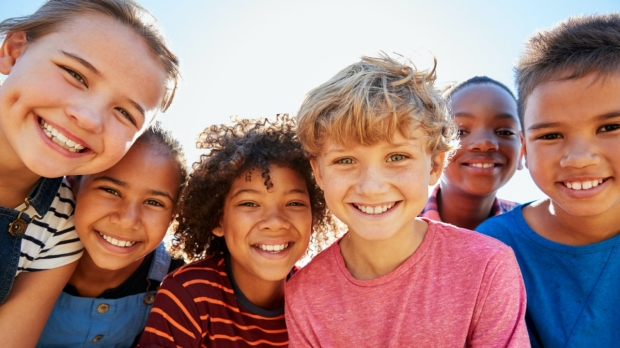 Office of Child Health Equity launched