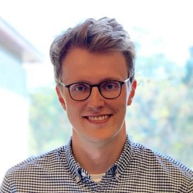 Thomas Koehnke, MD