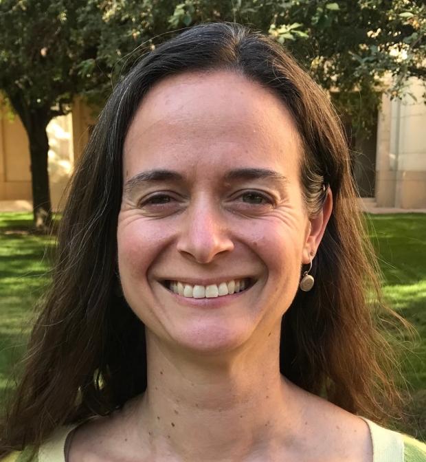 Jessica Grembi, PhD