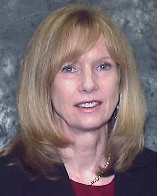 Michael-Anne Browne