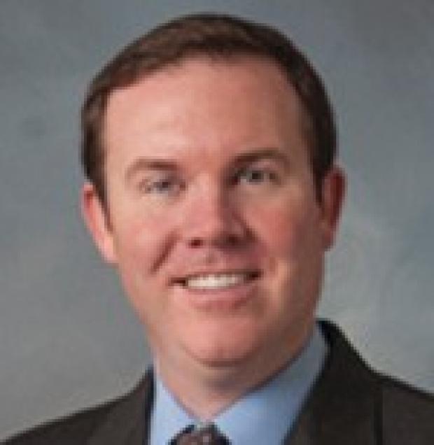 Matthew Anderson, MD, PhD