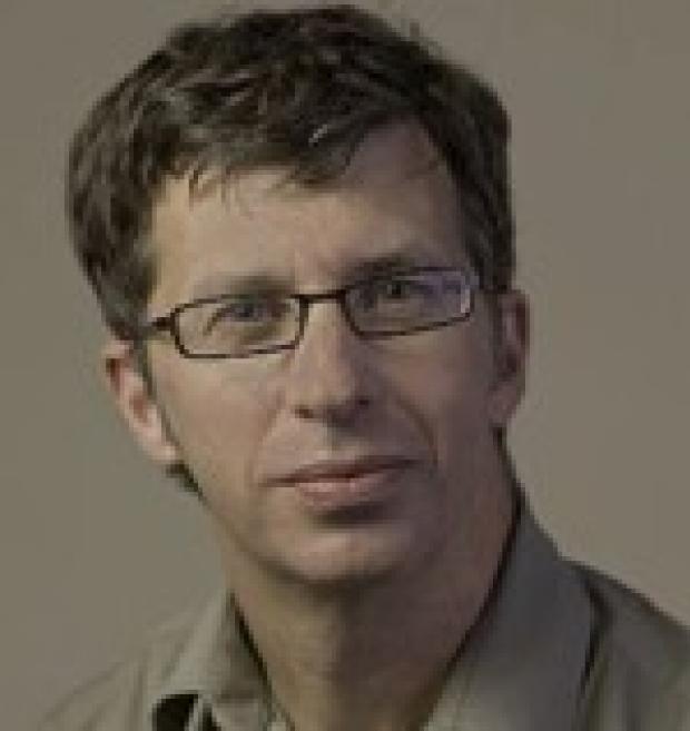 Luis de Lecea, PhD