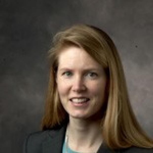 Elizabeth Kidd, MD