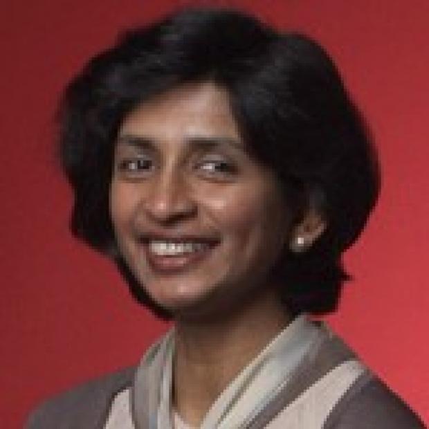Yasoda Natkunam, MD, PhD