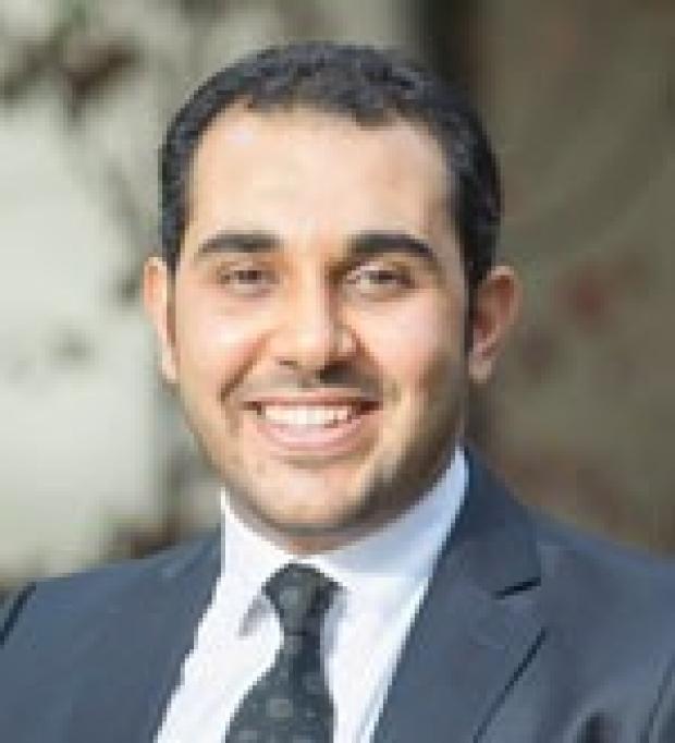 Rami El Assal