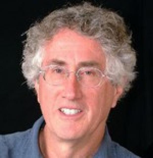 Gerald Crabtree, MD, PhD