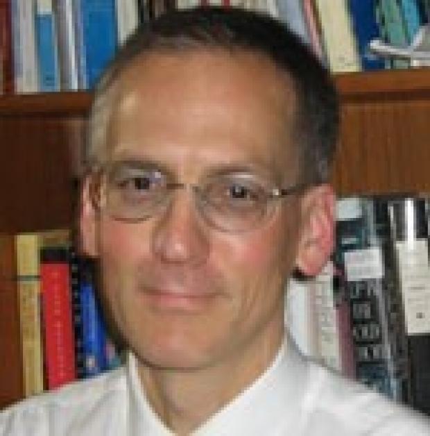 Ware Kuschner, MD