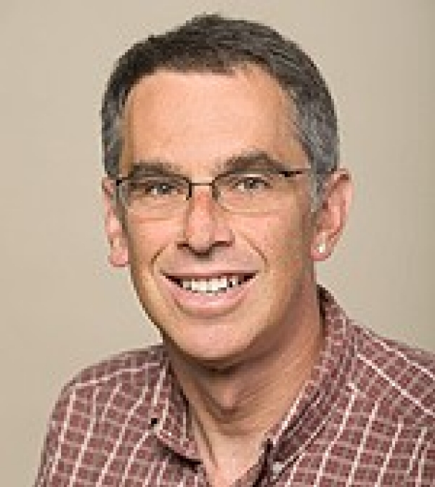 Russ Altman, MD, PhD