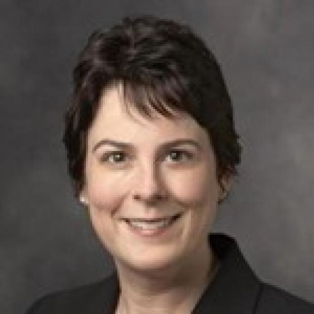 Jennifer Cochran, PhD