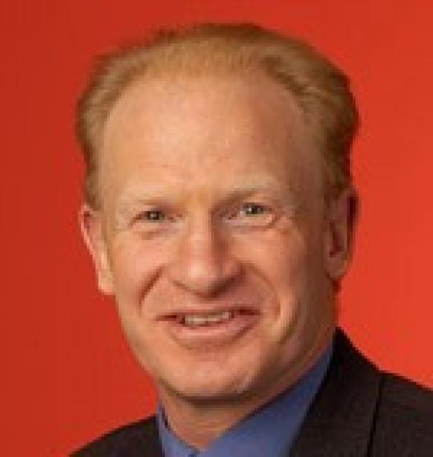 John Adler, MD
