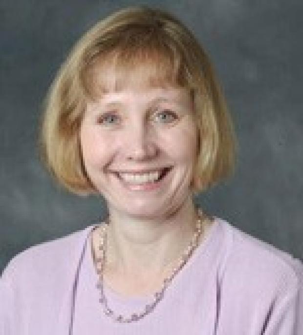 Valerie Baker, MD