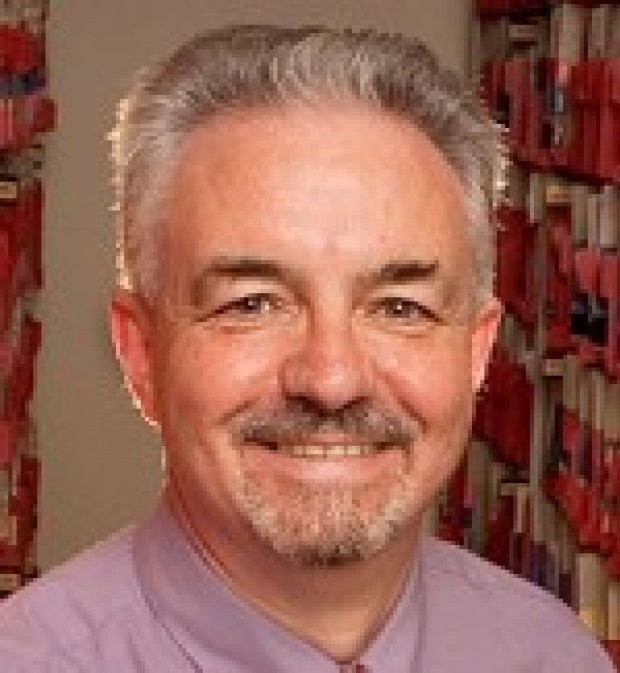 Henry Lowe, MD