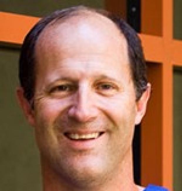 Edward Riley, MD