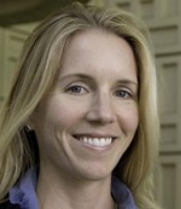 Judith Prochaska, PhD