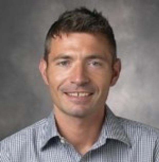 Holbrook Kohrt, MD, PhD