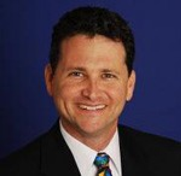 Lee Sanders, MD