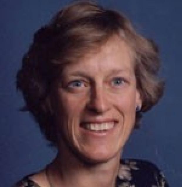 Eila Skinner, MD
