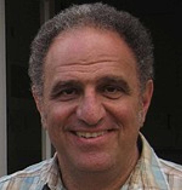 Robert Tibshirani, PhD
