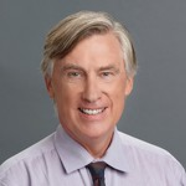 John Day, MD, PhD