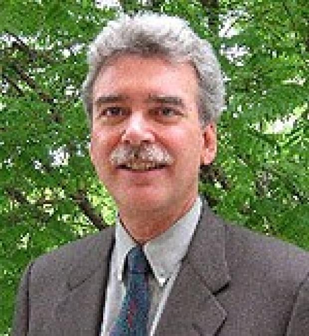 Gabriel Garcia, MD