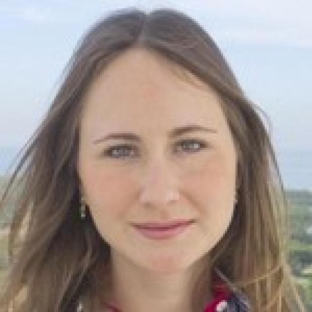 Suzana Kahn, PhD