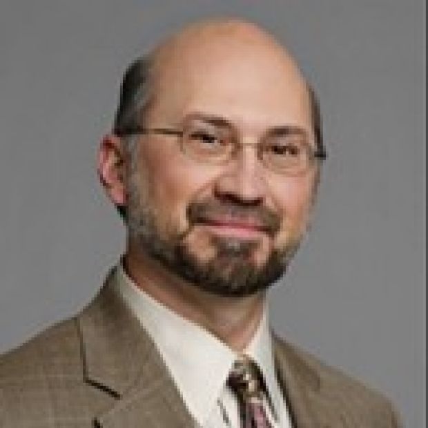 Stephan Busque, MD