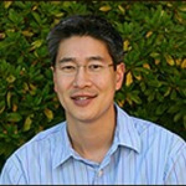 Kiki Chang, MD