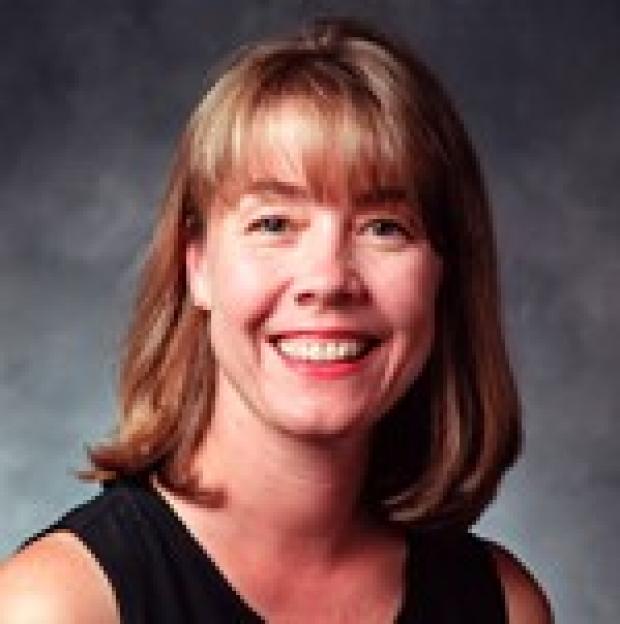 Lynne Huffman, MD