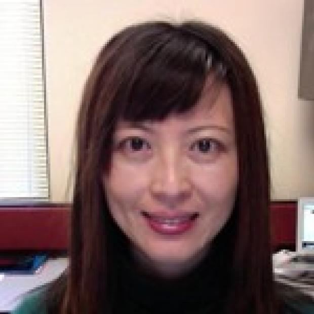 Xinnan Wang, PhD