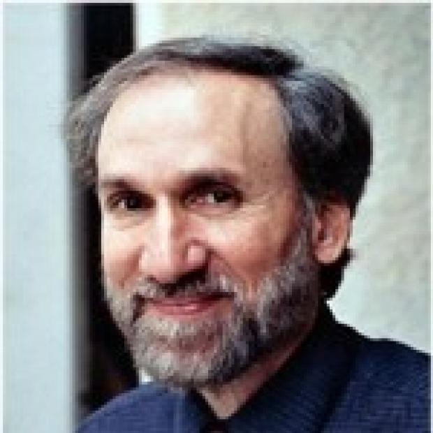 Neil Gesundheit, MD, MPH