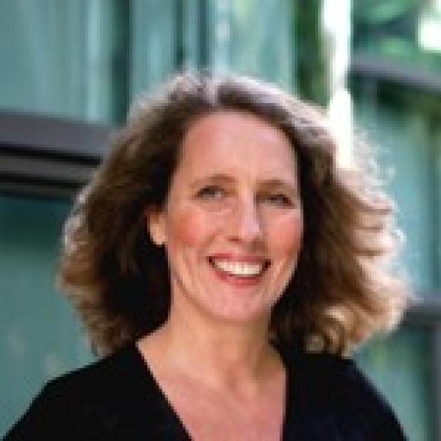 Karla Kirkegaard, PhD