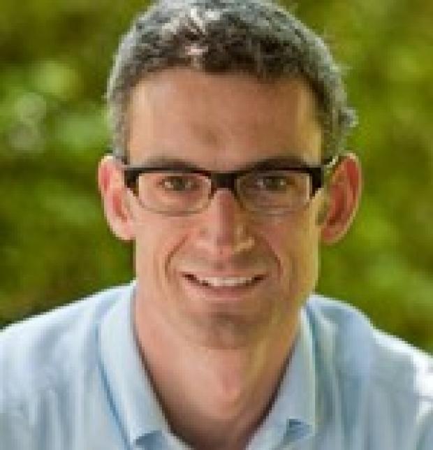 Maxence Nachury, PhD