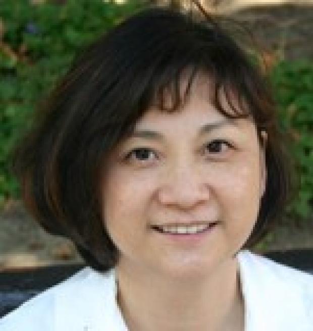 Kathleen Sakamoto, MD, PhD