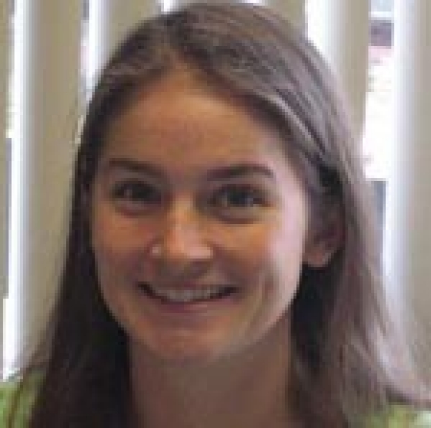 Erica Machlin