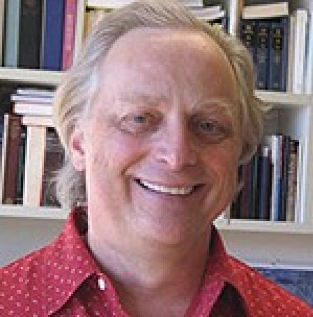 Peter Sarnow, PhD