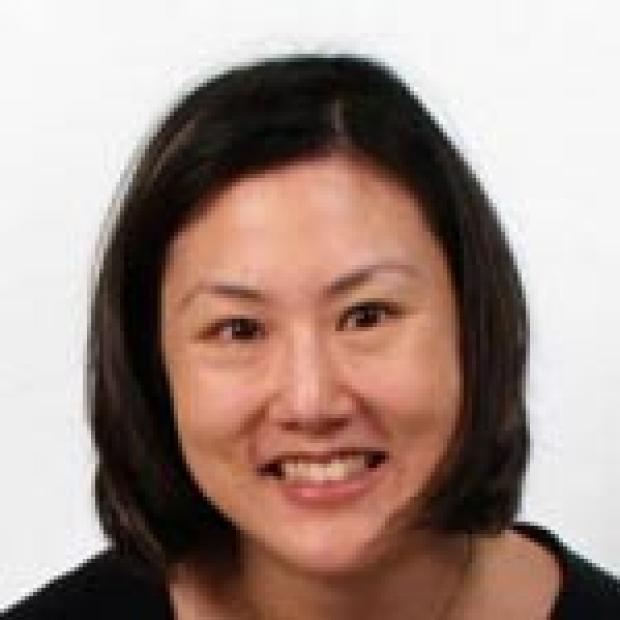 Anne Lynn Chang, MD