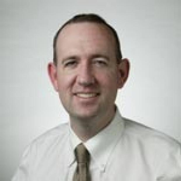 Edward Damrose, MD