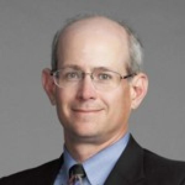 Louis Halamek, MD