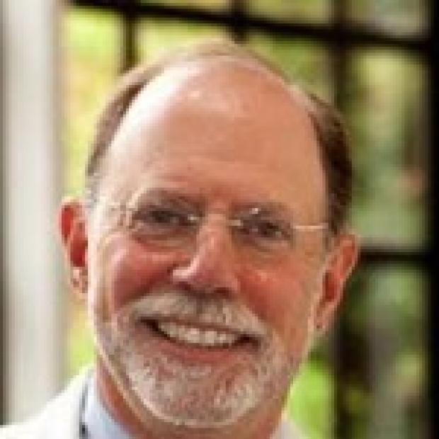 Paul Blumenthal, MD, MPH