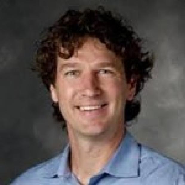 Joseph Levitt, MD