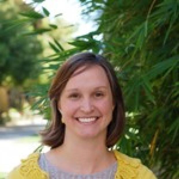 Ann Folkins, MD