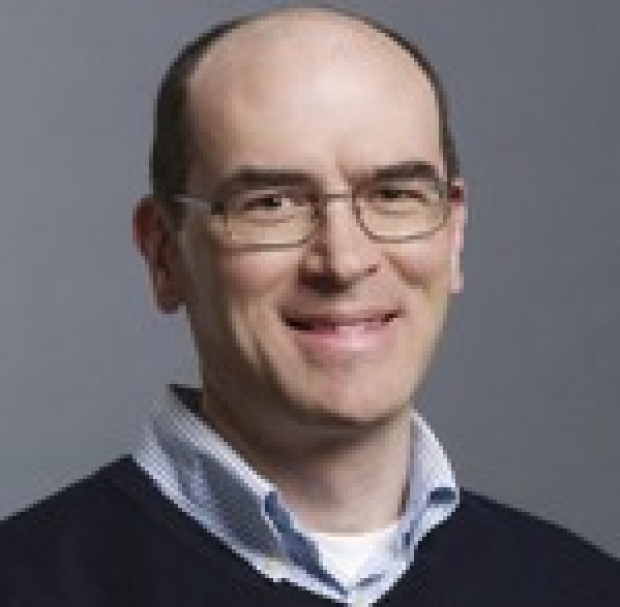 John Higgins, MD