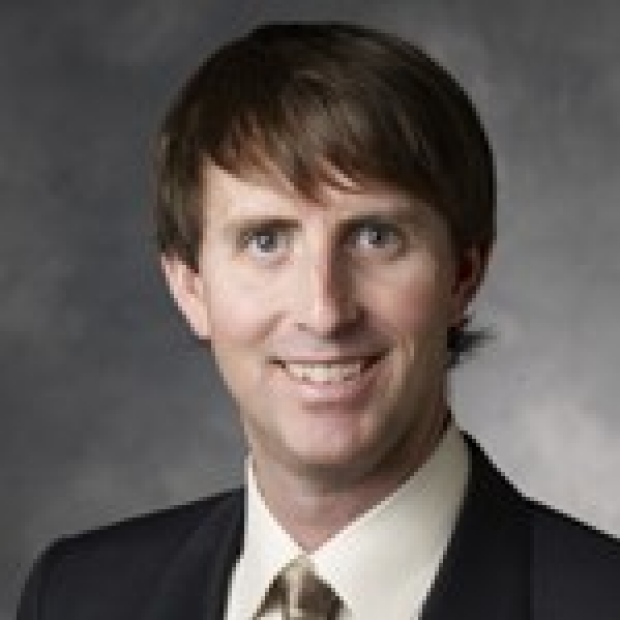 Lawrence Hofmann, MD