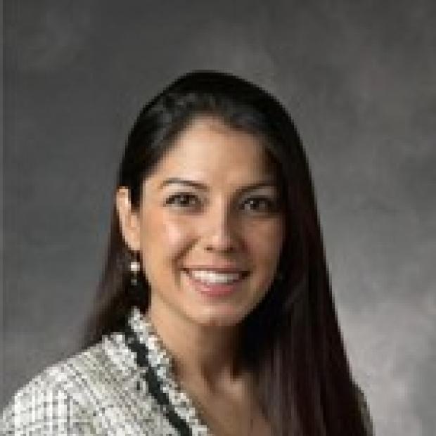 Andrea Kossler, MD