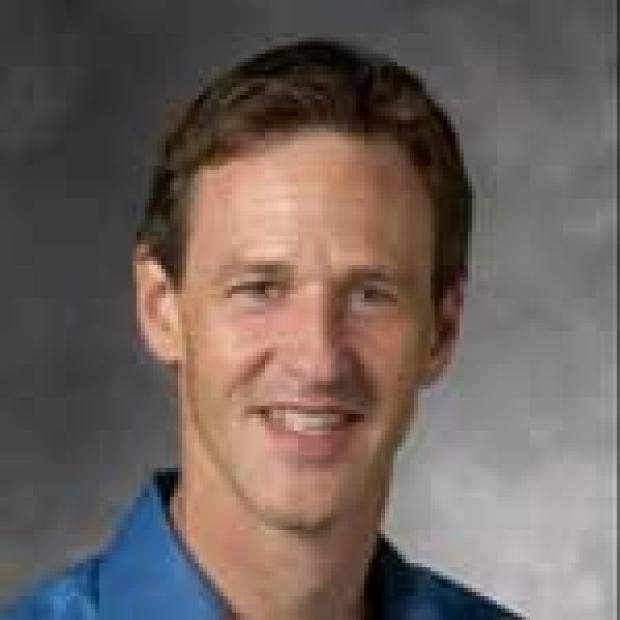 Robert Lowsky, MD